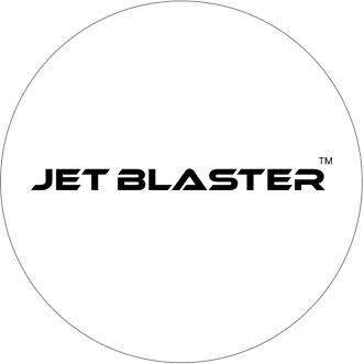 Logos-JetBlaster