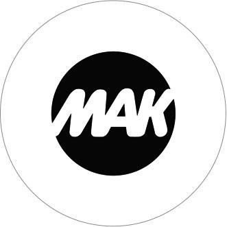 Logos-MAK