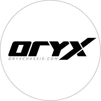 Logos-Oryx