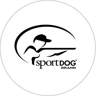 Logos-Sportdog