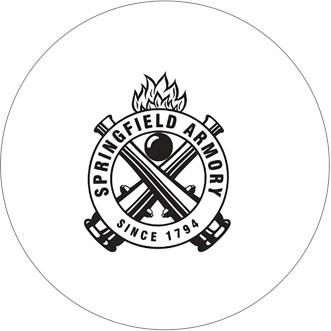Logos-Springfield