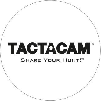 Logos-TACTACAM